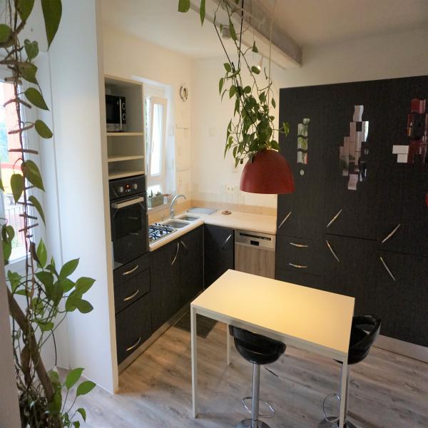 Offres de vente Duplex Biot 06410