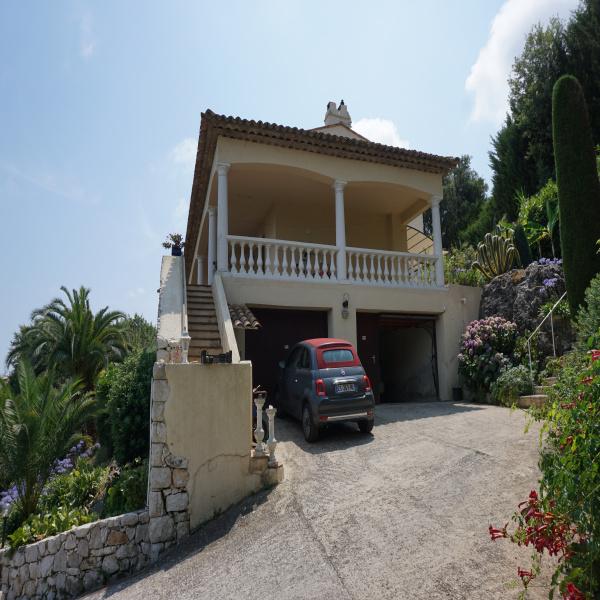 Offres de vente Villa Sophia antipolis 06560